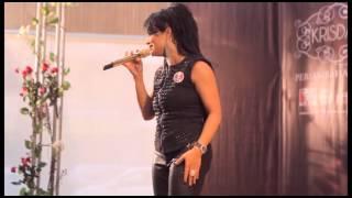 Krisdayanti - Bertubi-tubi (Live)