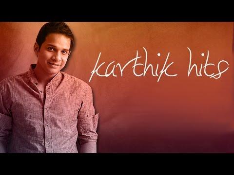 Karthik Hits - Jukebox | Tami Movie Songs | Audio Songs, Super Hit Songs
