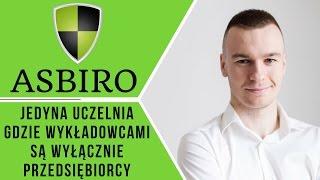 Jak założyć Startup? Poznajcie lidera polskiej telemedycyny - Paweł Sieczkiewicz
