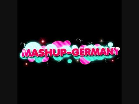 Mashup Germany Hello Haus Am See Shining From Heaven Youtube