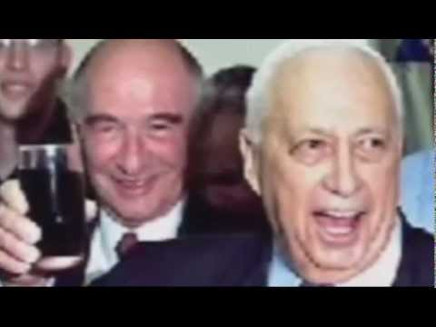 middle eastern singles in saint bernard Bernard lewis was born to middle-class jewish parents,  the arabs in history (1950), the middle east and the west (1964), and the middle east (1995) .