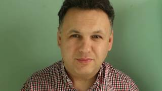 Психолог Максим Ефимов о видеоуроках доктора Кукка, школе гипноза, книге