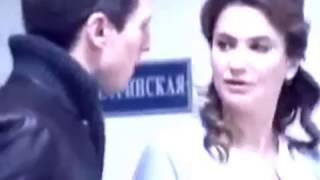 Женя и Илья (Сериал
