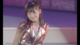 [DVD]モーニング娘。コンサートツアー2011春 新創世記 ファンタジーDX ...