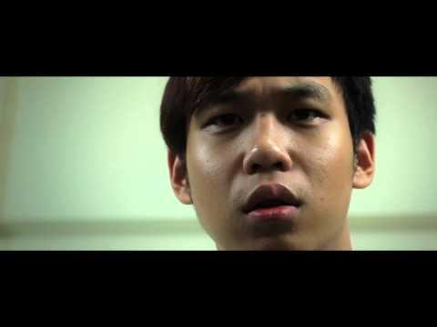 หนังสั้น Post it - ปิดป้ายหลอน By GodFilm Production (Official) [HD]