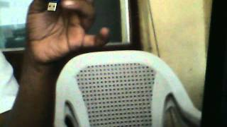 Spy Usb Voice Recorder .AVI