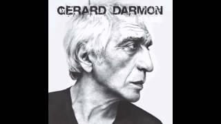 On s'aime - Gérard Darmon