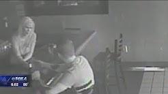 Affidavit says Plano bartender knew Spencer Hight was drunk, served him anyway