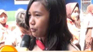 Cara Mempertahankan Eskul Pramuka Dan Tari Di SDN Cibiru 3,4 Bandung.PKN.Ep.48
