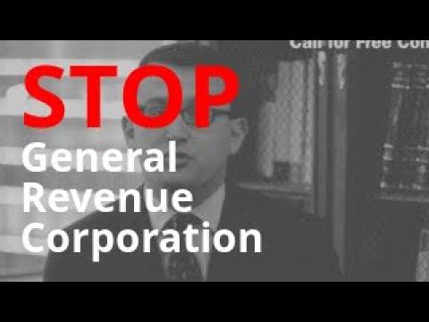 general-revenue-corporation-calling?-|-debt-abuse-+-harassment-lawyer
