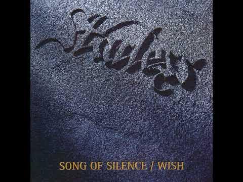 Starless – Song Of Silence / Wish [1999]