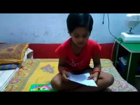 WhatsApp Odia Funny Video