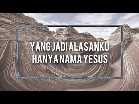 Ester Dio - Dalam Nama Yesus