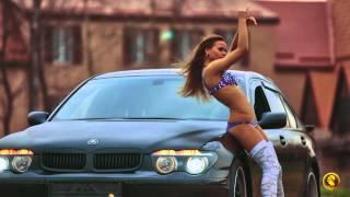Lad Idorf & Sergey Chorniy - SCALP mix