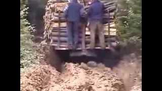 видео Стекла грязи не боятся!