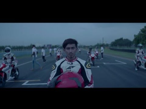 Adnaan07 New HONDA Anthem Song Full Bike Add