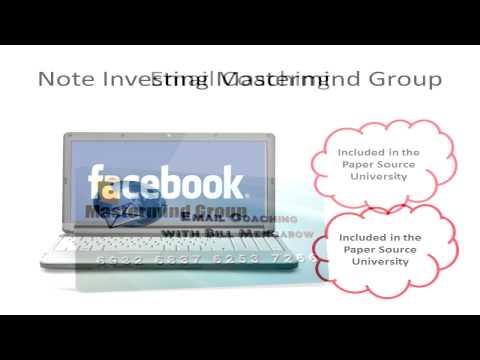 Invoice Factoring & Asset Based Lending