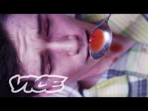 The Trouble With Mom - 'Munchausen' - VICE Shorts