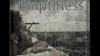 abhi nahin aana Vs emptiness(mashup mix) DJ KNJ