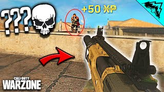 Going for the 20 BOMB ft. Aculite & Fugglet - Warzone Battle Royale