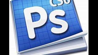 Как пользоваться Adobe Photoshop CS 6 (для новичков)(Я в VKONTAKTE- https://vk.com/kolyafilippov2014 Наша группа в VKONTAKTE- https://vk.com/nutellatv., 2014-11-15T11:11:55.000Z)