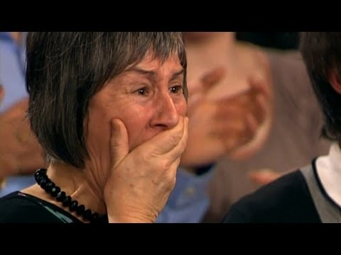 mother-is-reunited-with-her-daughter-after-three-years-|-the-late-late-show