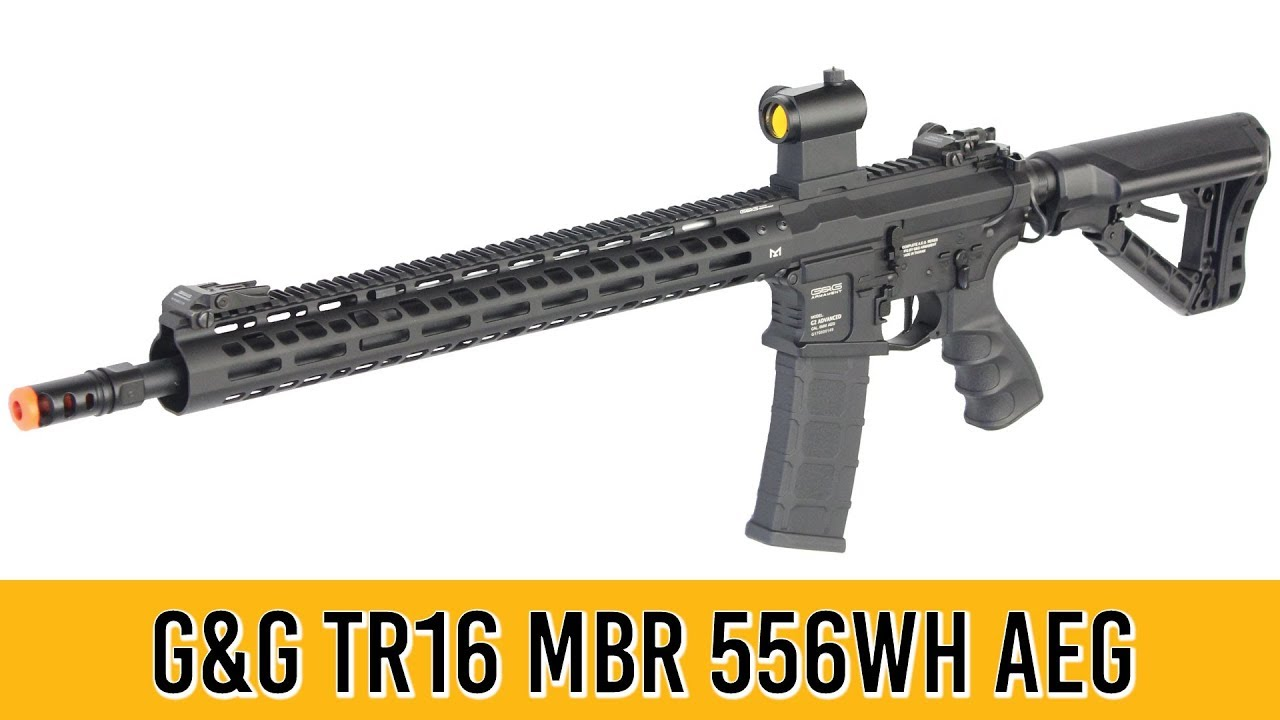 d1d225c97 AirsoftMaster.com - Airsoft Guns, Accessories & Tactical Gear Store