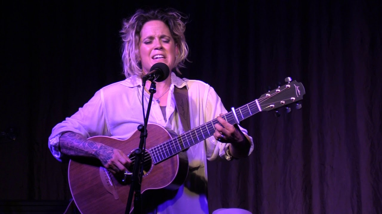 Download Faith's Song    Written And Performed By Amy Wadge