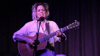 Download Mp3 Faith's Song    Written And Performed By Amy Wadge