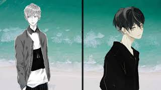 Nightcore - Shawn Mendes & One Direction Mashup