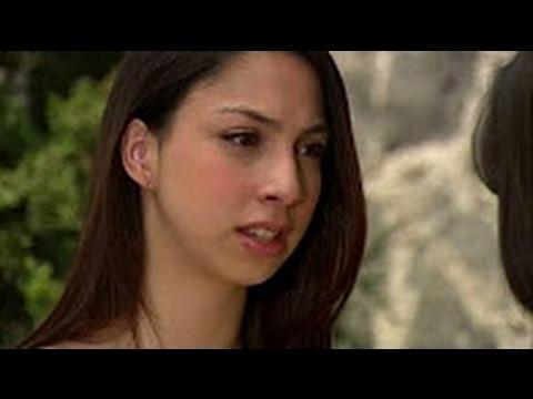 bonita Maria Chacón en ''Que Madre Tan Padre'' (Univision) a su climax