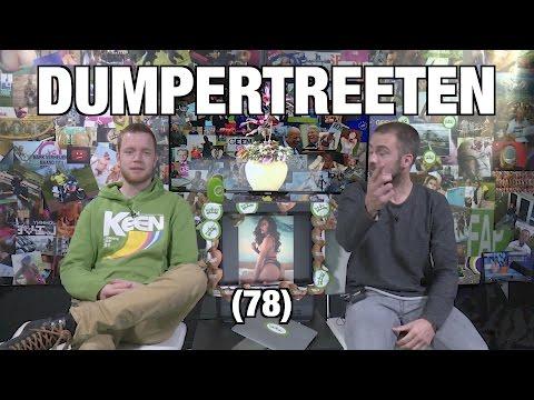 DUMPERTREETEN (78)
