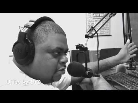 Hip Hop Junkies: Episode Teaser