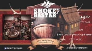Smokey Bastard - Baba Yaga (Official Stream)