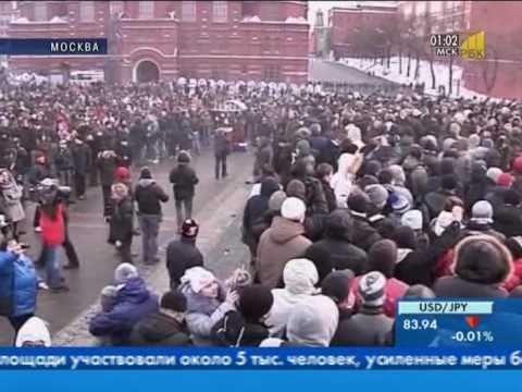 Свежие новости в оренбургской области