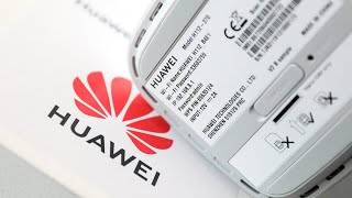 The Point: Huawei's U.S. partners granted third 90-day extension