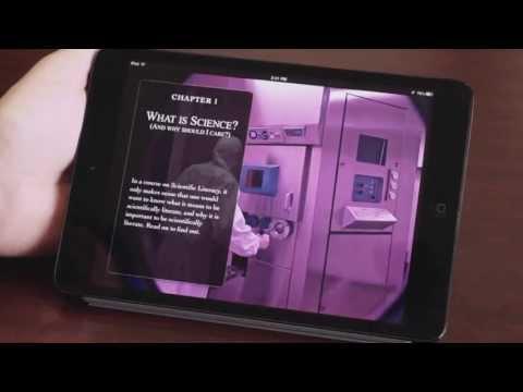 Lynn University's iPad Initiative