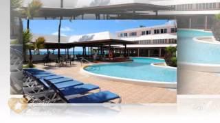 Video Barbados Beach Club - Barbados Christ Church download MP3, 3GP, MP4, WEBM, AVI, FLV Juni 2018