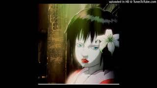 Ghost In The Shell (Ayako Mori remix) / Kenji Kawai ***FREE DOWNLOAD***
