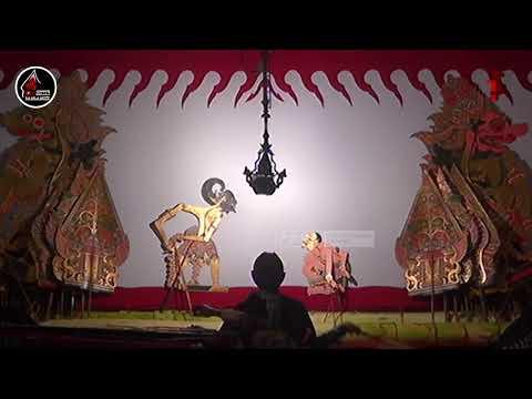 """#pwkslive-#livestreaming-pagelaran-wayang-kulit-dalang-ki-seno-nugroho-lakon-""""wisanggeni-duta"""""""