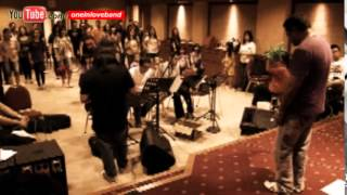 Watch Brooklyn Tabernacle Choir It All Belongs To You feat Jonathan Butler video