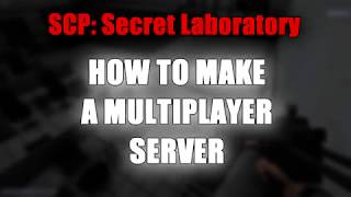 Game Descript Unturned Rent Game Server   Arhistratig