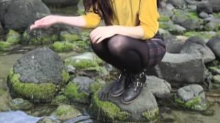 видео Презентация по географии на тему андорра