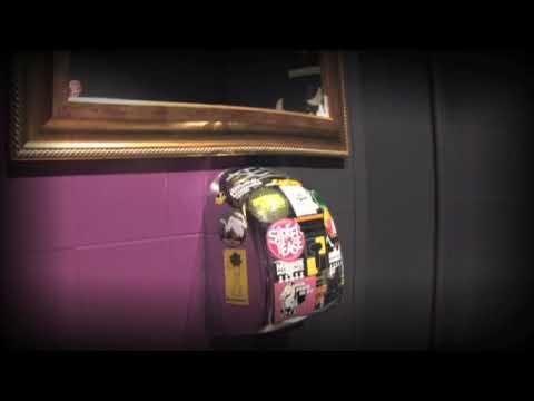 DeBonton Presents Sydney Valette Live @ Panic Room 17.10.2009