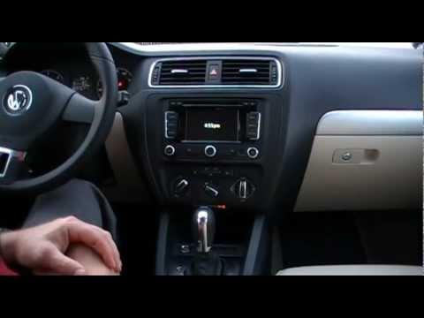 2012 Volkswagen Jetta Review | Douglas VW in Summit NJ Union County NJ`s Select 2012 VW Dealer