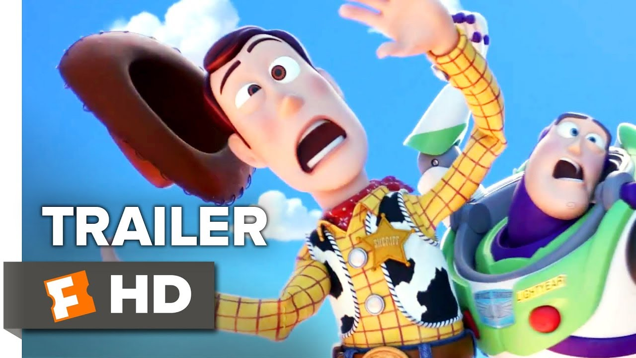 toy-story-4-teaser-trailer-1-2019-movieclips-trailers