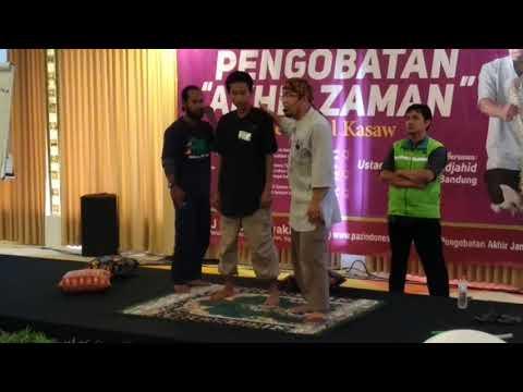 Pengobatan Syaraf Kejepit Di Palembang