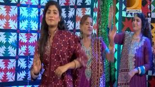 pyara sindhi by kainat qureshi cuIture day song