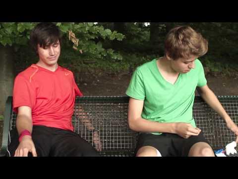 Julian | gay web series | episode 3
