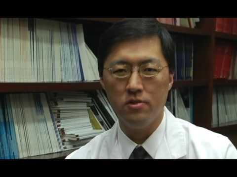 Introduction to Emory University Orthopaedics & Spine Hospital